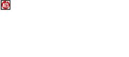鹿児島県伝統的工芸品指定店「亀﨑染工有限会社」